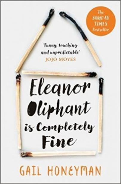 Eleanor+Oliphant+is+Completely+Fine