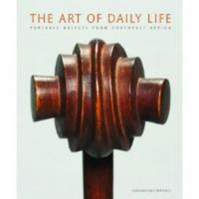 The+Art+of+Daily+Life