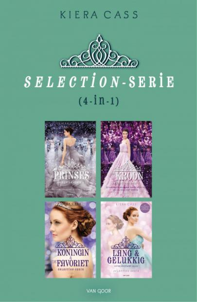 Selection-serie