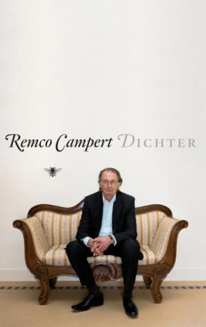Book cover Dichter
