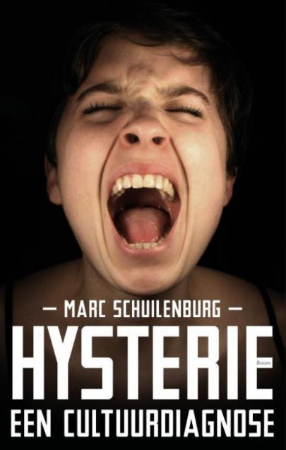Hysterie