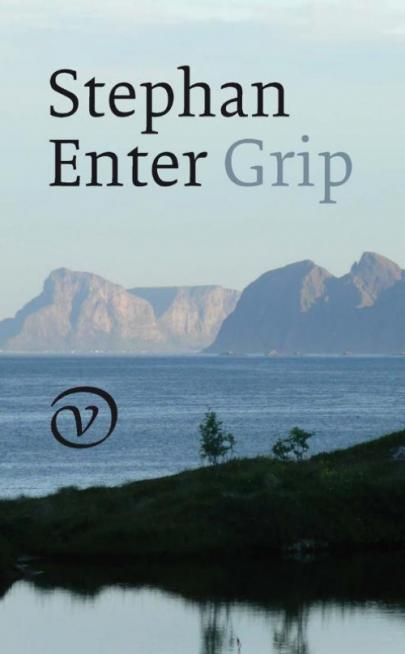 Book cover Grip