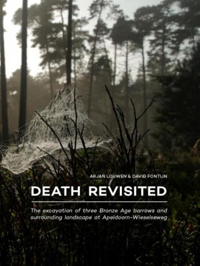 Death revisited